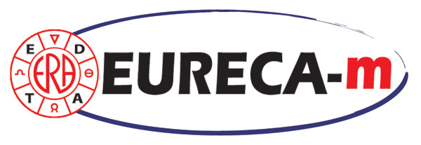EURECA-m