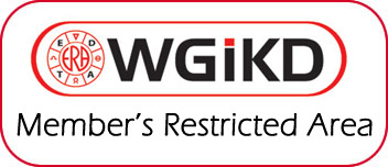 WGIKD Members Restricted Area