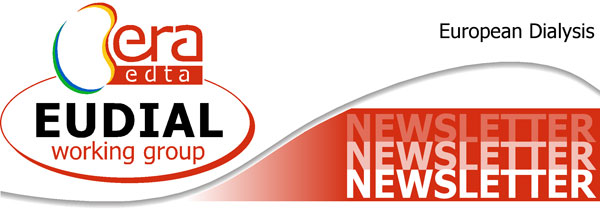 EUDIAL newsletter